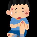 実感 新しい傷治療『モイストケア』 傷の乾燥はもう古い! 消毒とガーゼは使わない
