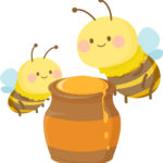 健康の王様 ハチミツの扱い方 – ソレダメより