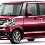 【日記】購入車両決定!!